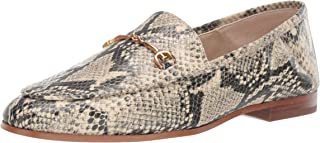 Sam Edelman Women's Loraine