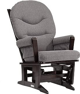 Dutailier Modern 0427 Glider Chair