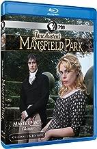 embeth davidtz mansfield park