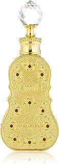 Swiss Arabian Jamila Perfume Oil for Men 15ml