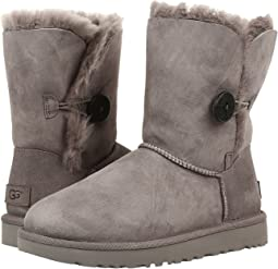 uggs with buttons nz