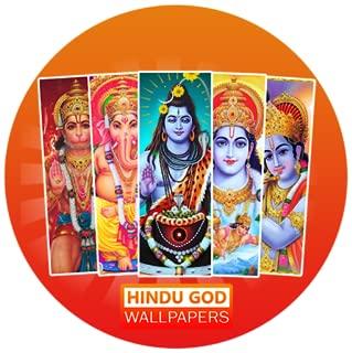 All Hindu God Wallpapers
