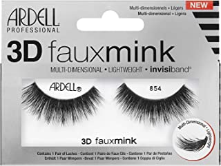 Ardell 3D Faux Mink Lashes 354