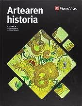 Amazon.es: Rosa García: Libros