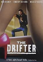 Best the drifter movie 1988 Reviews