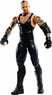 Best wwe action figures 2013 Reviews