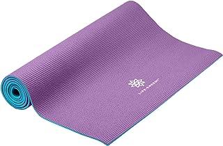 Best life energy yoga mat Reviews