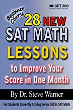 Best sat math 2 dates Reviews
