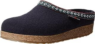 Best haflinger shoes womens Reviews