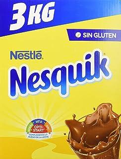Amazon.es: nesquik - Nestle