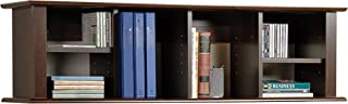 Best office wall hutch Reviews