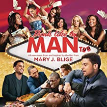 Think Like a Man Too Music from and Inspired by the Film