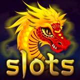 Dragon Olympus Slots - Slotomania Slot Machine with Rising High Stakes Doubledown Heart of Vegas Bonus Games