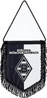 "VfL Borussia Mönchengladbach Reflektoren 4er Set /""Trikot/"""