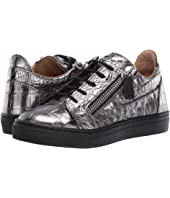 Giuseppe Zanotti Kids - Matt Glitter (Toddler/Little Kid)