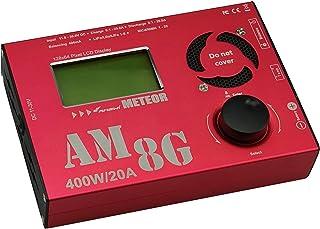 Suchergebnis Auf Für Amewi Elektronik Foto