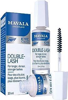 Double the size of the eyelashes of Mavala - 10 ml