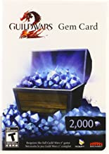 guild wars 2 windows 7
