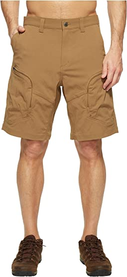 Trail Creek Shorts Relaxed Fit