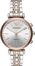 Emporio Armani Smart Watch (Model: ART3019)