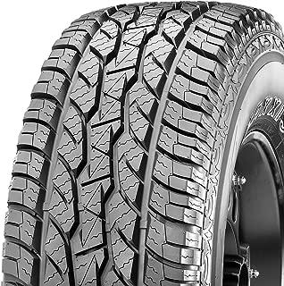 Maxxis TL28605000 Tire