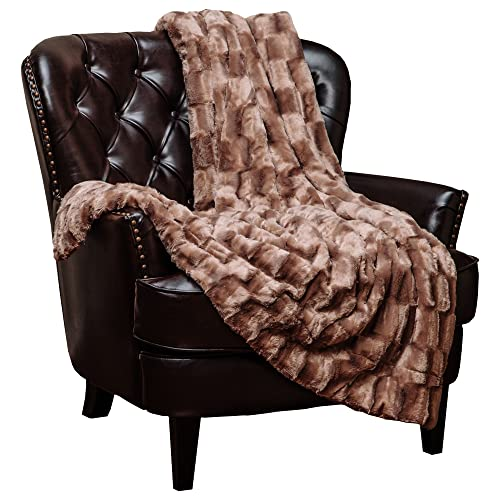 Wondrous Light Brown Couch Blanket Amazon Com Gmtry Best Dining Table And Chair Ideas Images Gmtryco