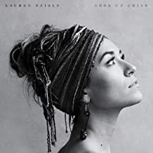 Best you say lauren daigle mp3 Reviews