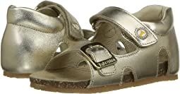 Naturino - Falcotto 1406 SS18 (Toddler)