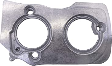 EngineRun Flange fits Stihl TS410 TS420 OEM 4238-140-2200