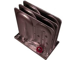 goodman heat exchanger replacement