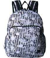 Molo - Big Backpack (Big Kids)