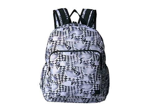 Molo Big Backpack (Big Kids)