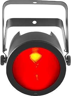 CHAUVET DJ LED Lighting, BLACK (COREPAR80USB)