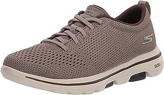 حذاء المشي سكيتشرز للرجال