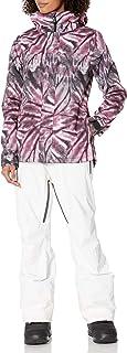 Volcom Volcom Women's Bolt Insulated Snow Jacket