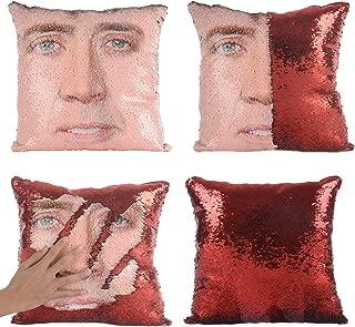 Best meme throw pillows Reviews