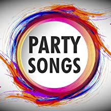 Party Songs: Best Dance Party Music for Running, Music for Gym, Workout Music for Zumba Fitness