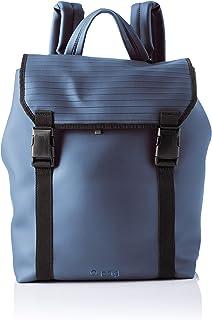 O bag M217, Mochila mujer, Talla única