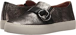 Lena Harness Slip-On