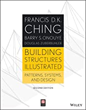 Building Structures Illustrated: Patterns, Systems, and Design PDF