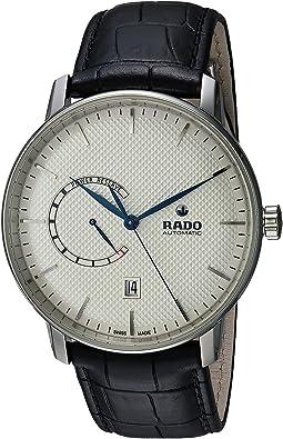 RADO - Coupole Classic - R22878015