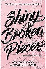 Shiny Broken Pieces Paperback