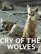 Cry of the Wolves