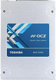 Amazon.es: OCZ - Discos duros sólidos / Almacenamiento de datos ...