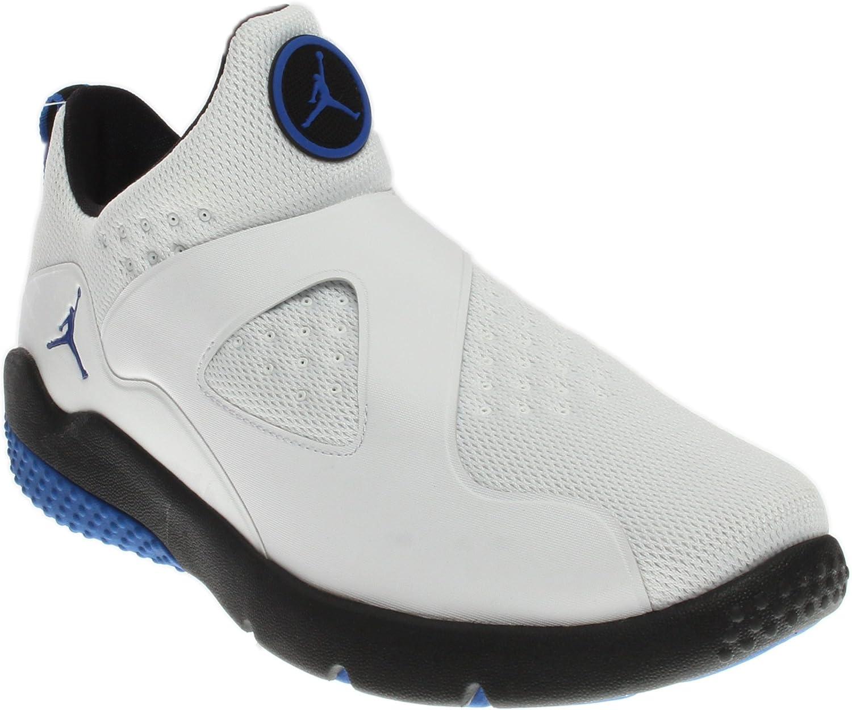 Jordan Trainer Essential Men's shoes (11)
