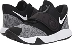824cfd806f0b Nike Kids. KD Trey 5 VI (Little Kid).  65.00. 5Rated 5 stars.  Black White Black