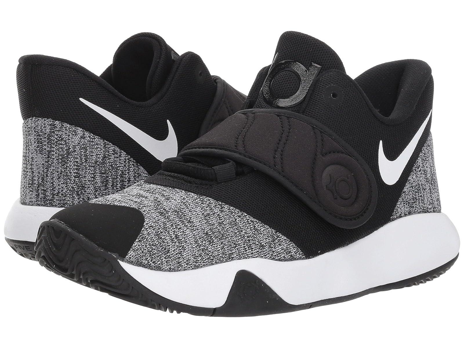 Nike Kids KD Trey 5 VI (Big Kid)Atmospheric grades have affordable shoes