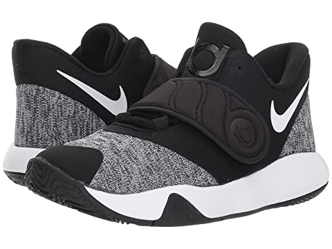 a97f4c4e3d3 Nike Kids KD Trey 5 VI (Big Kid) at Zappos.com