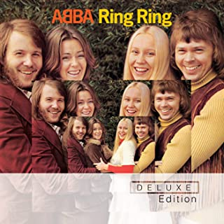 abba ring ring mp3