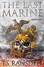 The Last Marine (Volume 1)